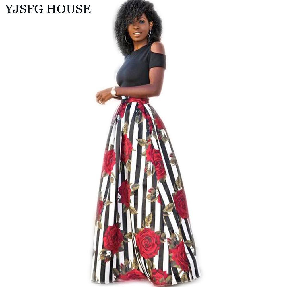 Long Elegant Maxi Dresses
