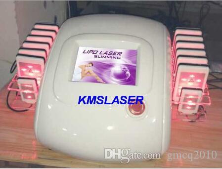 главная липосакция лазера липосакции лазера пользы /лазера липолиза лазера уменьшая машину