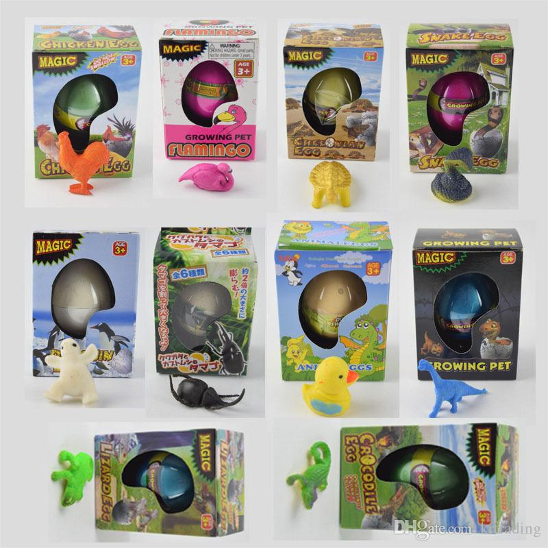 Easter gifts wholesale images gift and gift ideas sample easter gifts wholesale image collections gift and gift ideas sample easter gifts wholesale image collections gift negle Image collections