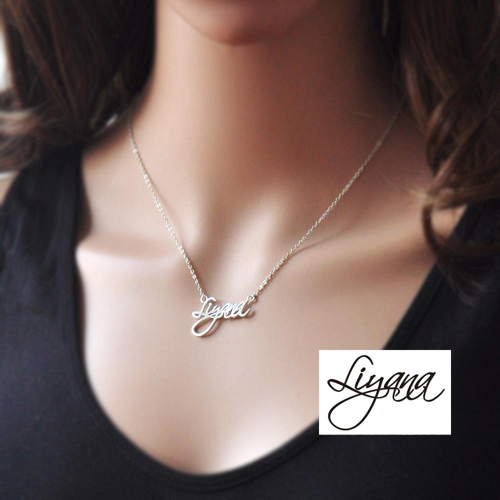 own your pendant signature product jewelry heights silver in heart sterling jewelers