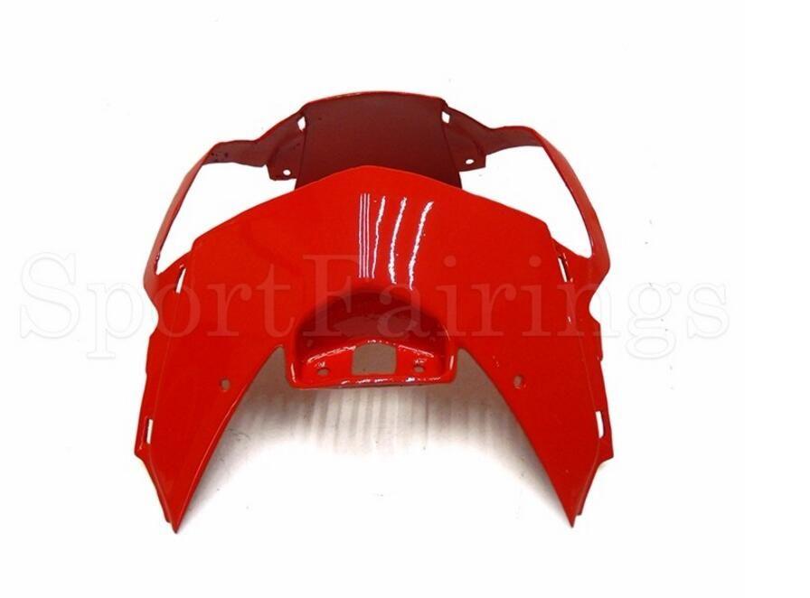 3 regali gratuiti Carene Honda VTR1000F 97 98 99 00 01 02 03 04 05 VTR1000F 1997 2005 ABS Kit carenatura carrozzeria Carrozzeria rosso AZ6