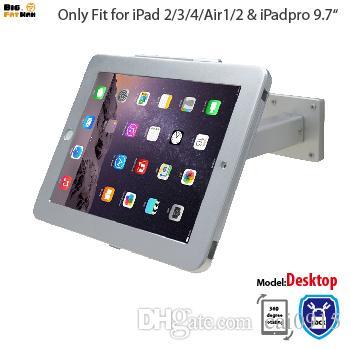 Acheter Support De Tablette De Bureau Pour Ipad Support De Support