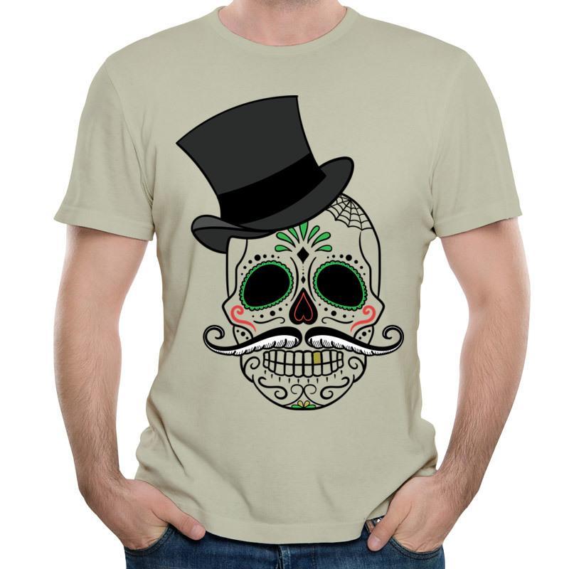 믹스 주문 남성 반팔 셔츠 펑키 티 의류 둥근 목 티 셔츠 가족 티셔츠 온라인 판매 화이트 / 블랙 / 그레이 도매