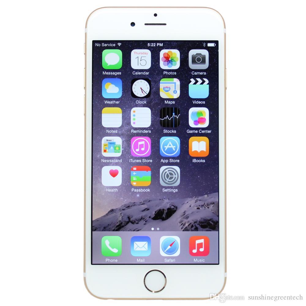 acheter iphone