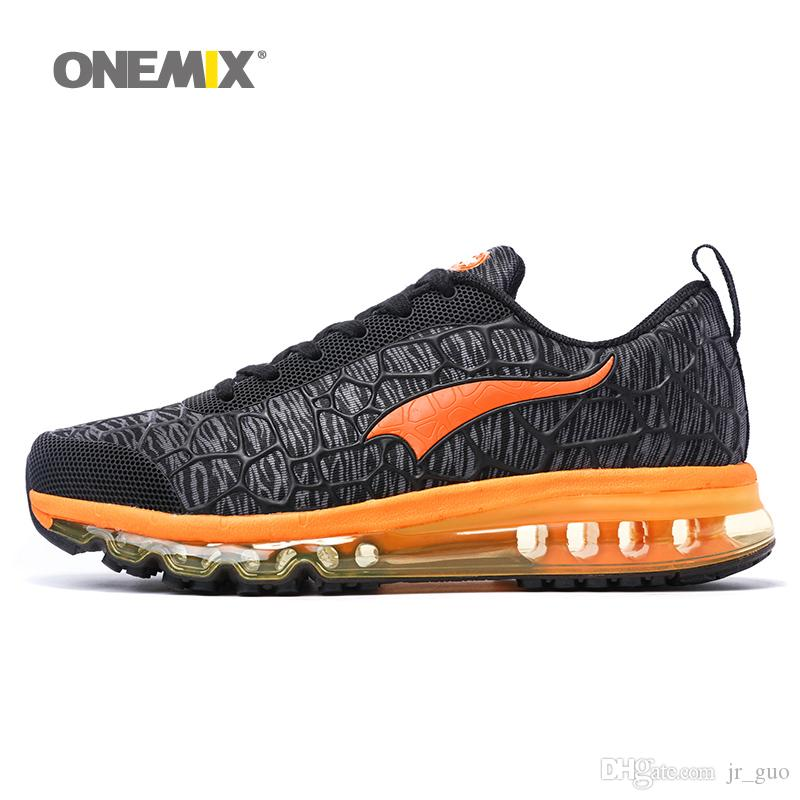 England 2018 Football Men Running Shoes Athletic Lightweight Running Shoes