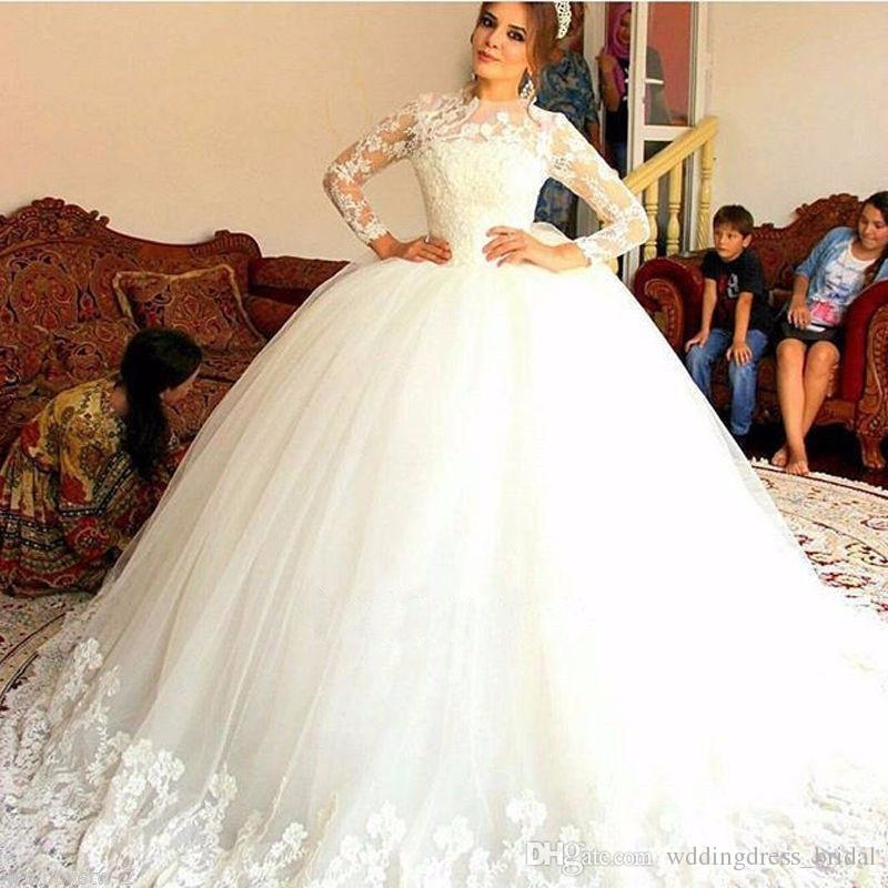 Country Western Wedding Dresses Vestido De Noiva Praia