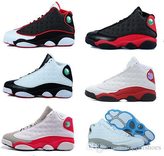 3c5bdf4730d Air Retro 13 CP3 Basketball Men Women Shoes Retro 13s XIII Black Orion Blue  Sunstone Athletics Sneakers Sports Shoe Retro 13'S Trainers Men Sneakers ...