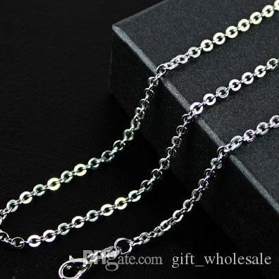 2020 Wing bouton bijoux pendentif accrochage Collier bijoux bouton Chunk ajustement 18mm de boutons-pression de 20 mm en alliage de zinc