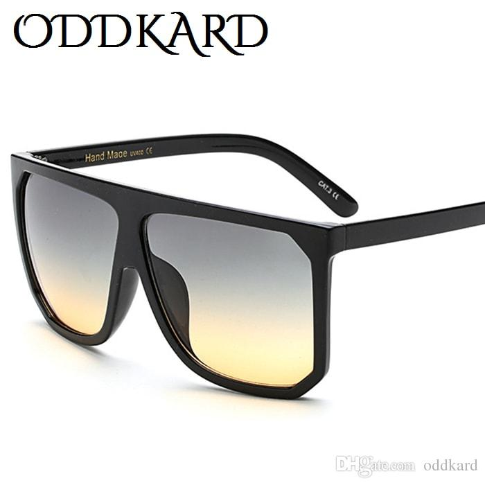 b5761ffd9e Cheap Good Quality Sunglasses Wholesale Best Woman Celebrity Sunglasses