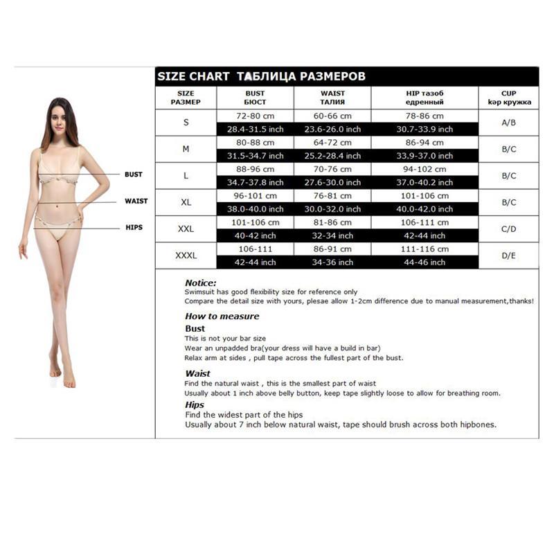 Ariel Sarah 2017 Neue Monokini Badeanzug Bademode Frauen Schwarz Mesh Badeanzug Frauen Maillot De Bain Femme MonokiniQ075