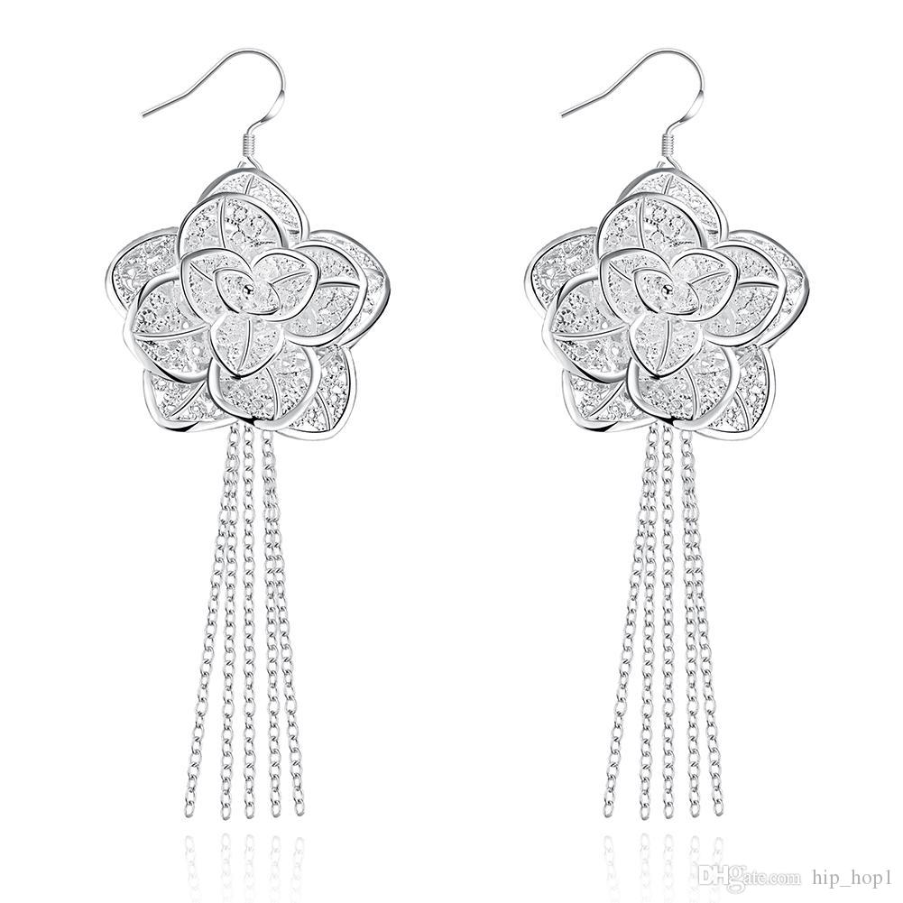 adbe earrings products large ldn flower milk tooth