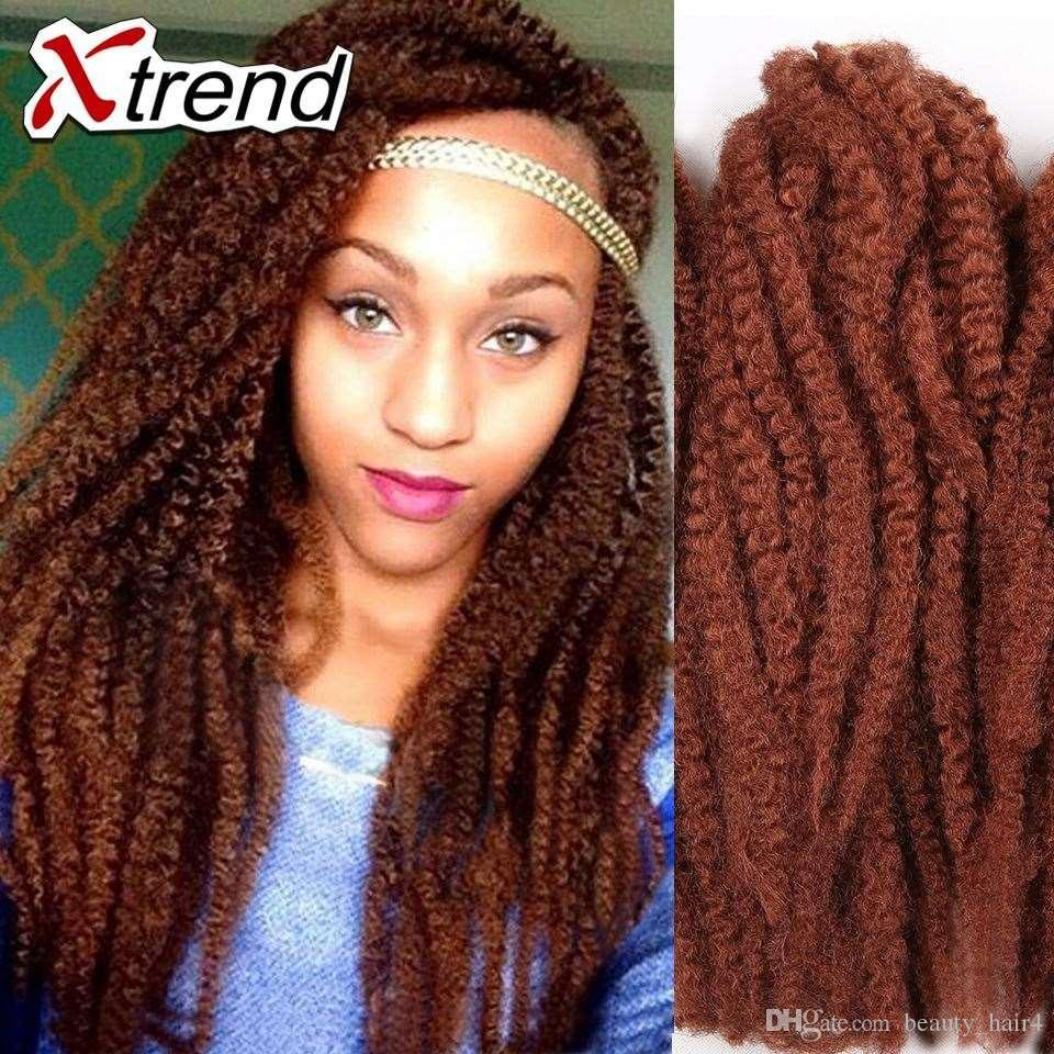 Wholesale hot cheapest afro kinky curly twist braiding hair jumbo wholesale hot cheapest afro kinky curly twist braiding hair jumbo crochet twist 18 100g marley synthetic crochet hair extensions bulk human hair for pmusecretfo Gallery