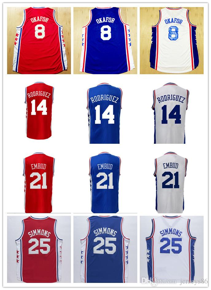size 40 f03c5 13334 25 ben simmons jersey found