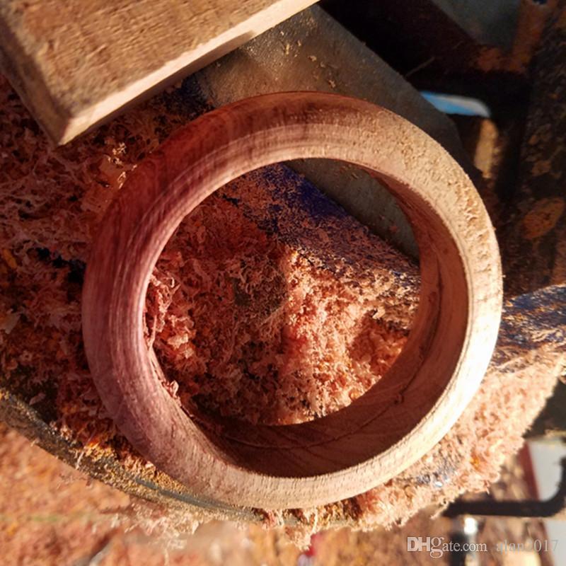 초경 라우터 비트 팔찌 밀링 커터 나무 비즈 드릴 도구 Fresa Para Madeira Frez ucu Fresas Para CNC