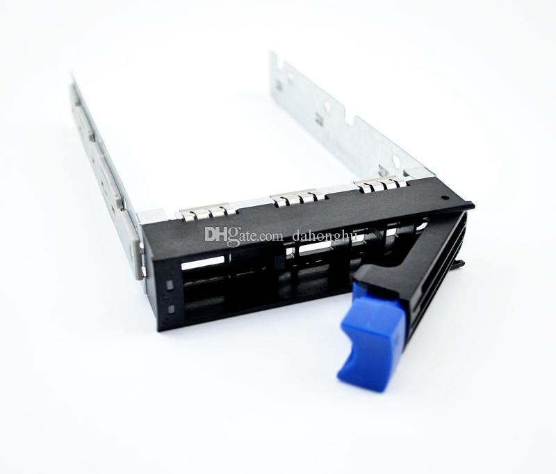 "NEW 3.5""Hard Disk Drive HDD Bracket Tray Caddy 46U3479 46U3374 for Lenovo RD230 R510"