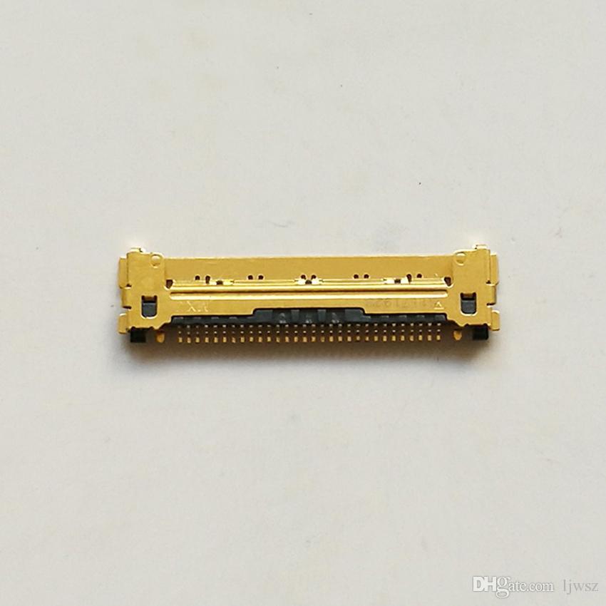 Nouveau connecteur de câble LCD LED LVDS pour apple imac 21.5