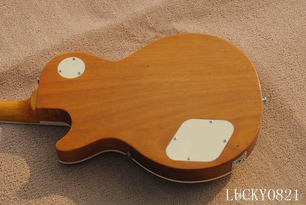 6 струнная гитара качество сделано в Китае бесплатная доставка