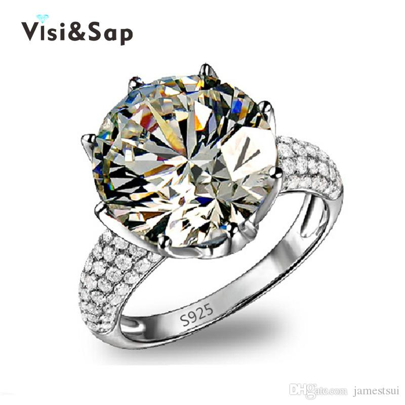 in htm cut white fine gr zircon diamond blue halo ring and cushion rings gold
