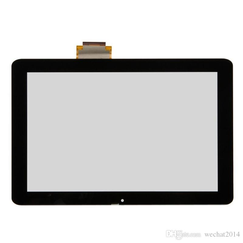 "High Quality Touch Screen Digitizer Replacement for Acer Iconia Tab 10.1"" A200 Tablet Touch Panel free DHL"