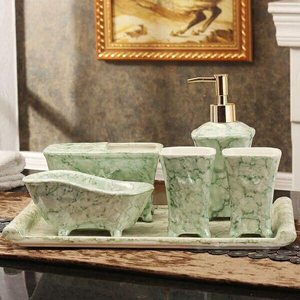 2018 Handmade Marble Soap Dish Classic Bathtub Shape