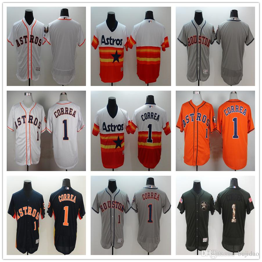 houston astros wholesale
