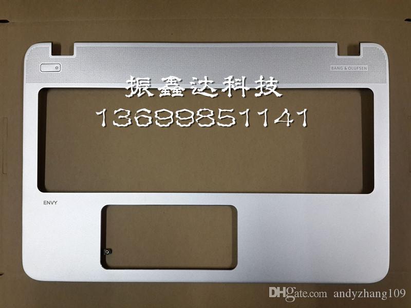 HP kıskançlık 15-Q 15T-Q için yeni Üst ÜST VAKA PALMREST 812188-001