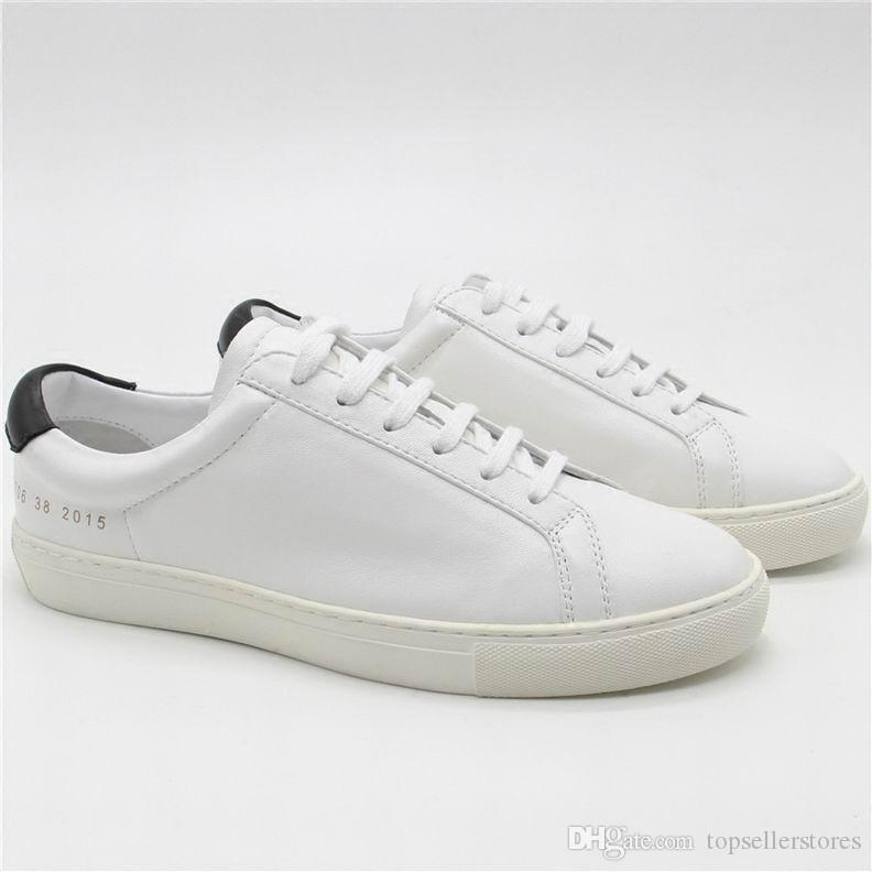 FOOTWEAR - Sandals Common Projects obKNMBb