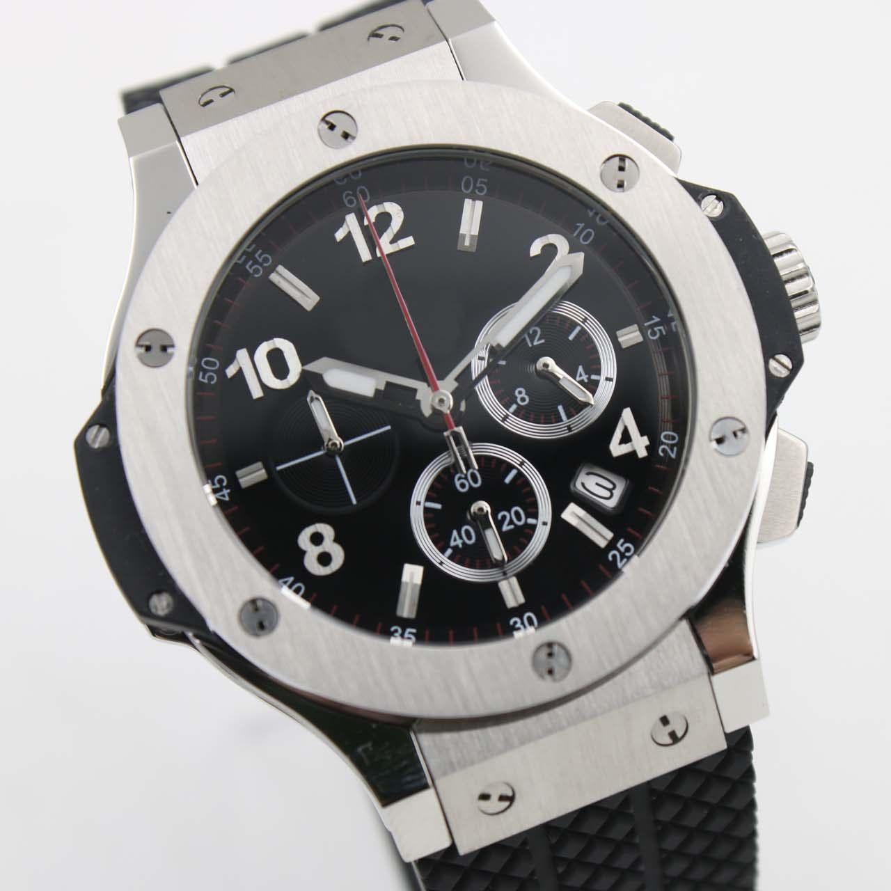 Relojes de hombre san jose costa rica