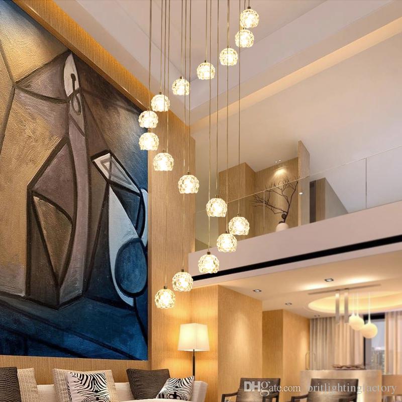https://www.dhresource.com/0x0s/f2-albu-g5-M00-06-F7-rBVaI1kww1SAMI8iAAcr5e8c4cY660.jpg/spiral-staircase-lamp-villa-duplex-building.jpg
