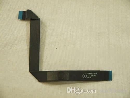 """New Trackpad Cable 593-1428-A For MacBook Air 13"""" A1369 A1466 Trackpad Touchpad Flex Cable 2011 2012 Year"""
