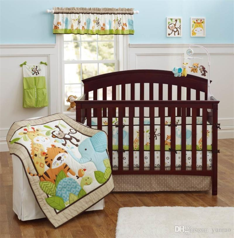What Is A Coverlet In Baby Bedding Bedding Design Ideas