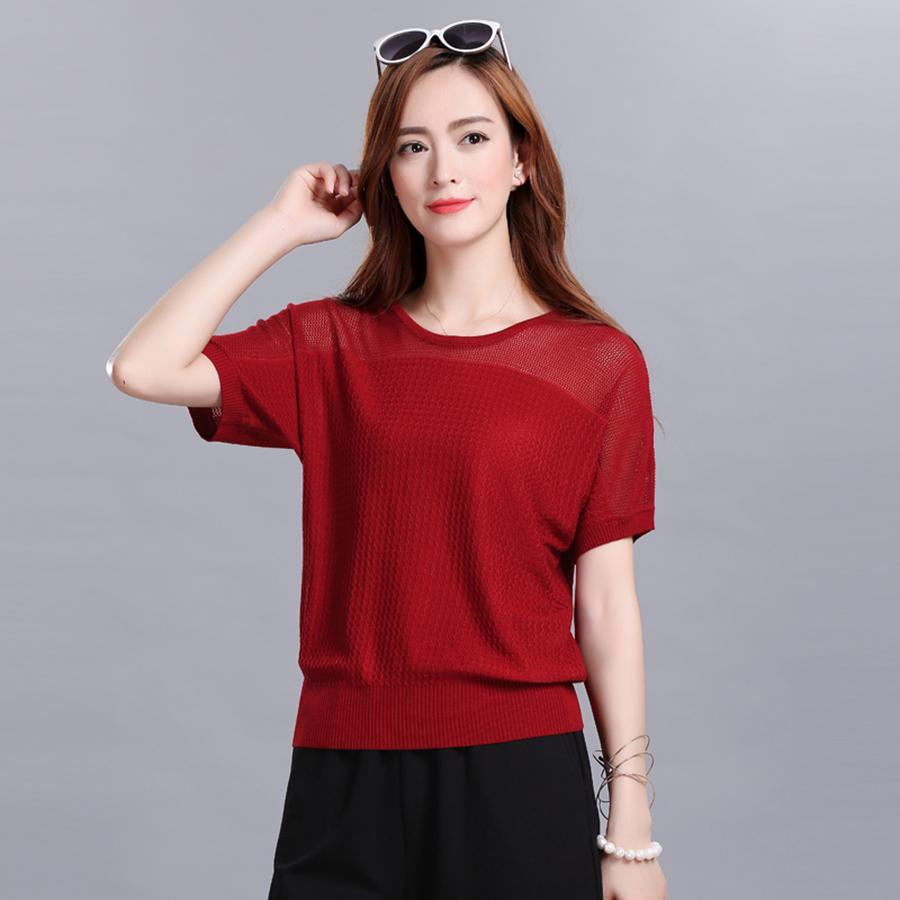 Harajuku T Shirt Women Summer Plus Size Sexy Top Femme Tee Shirt Homme De  Marque Korean Style Crop Casual Tops Oversized 70H0376 Top Women Tshirt  Women ...