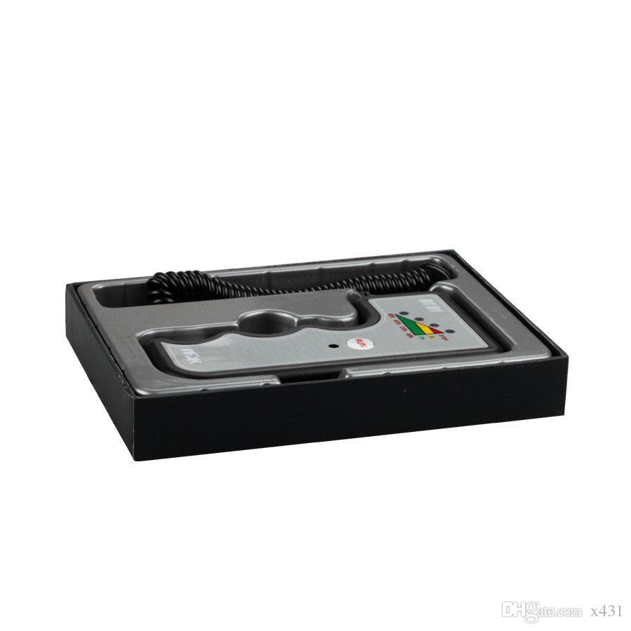 Nova Chegada Digital Testing Tool DT01 Testador de Fluido de Freio Para DOT3 / DOT4 Ferramenta De Diagnóstico De Fluido de Freio Do Carro Profissional