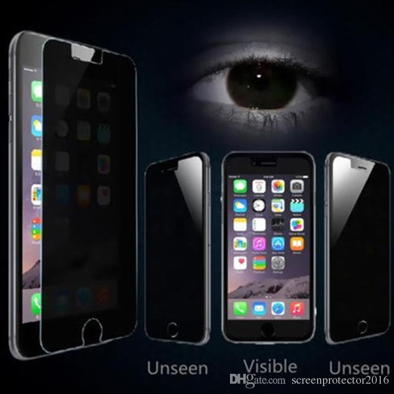 iphone 8 Plus spy pics