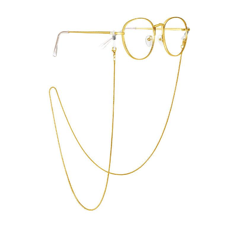Online Cheap New Arrival Copper String Eyeglasses Chain Reading ...