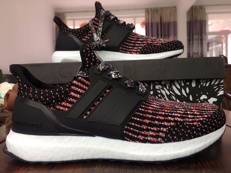reputable site d37e8 a00a9 adidas ultra boost 3 0 cny bb3521 click image to close