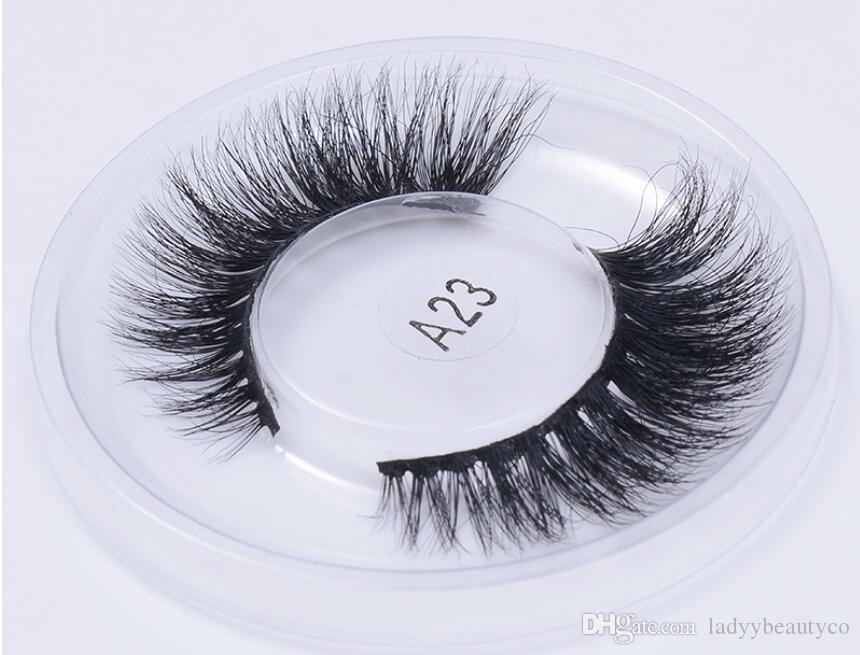 6206016082c CUSTOM Box Private Labelling Upper Lashes CUSTOM PACKAGE Wholesale ...