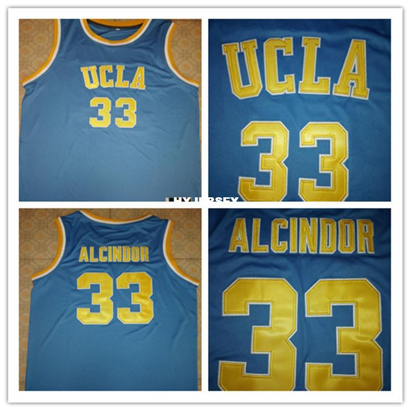 low priced 396ff 2a2be ucla basketball jersey for cheap