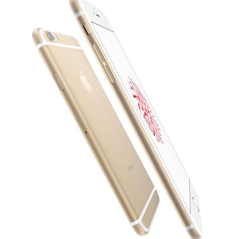 الأصلي فون 6 iphone6 بالإضافة إلى ثنائي النواة 4.7