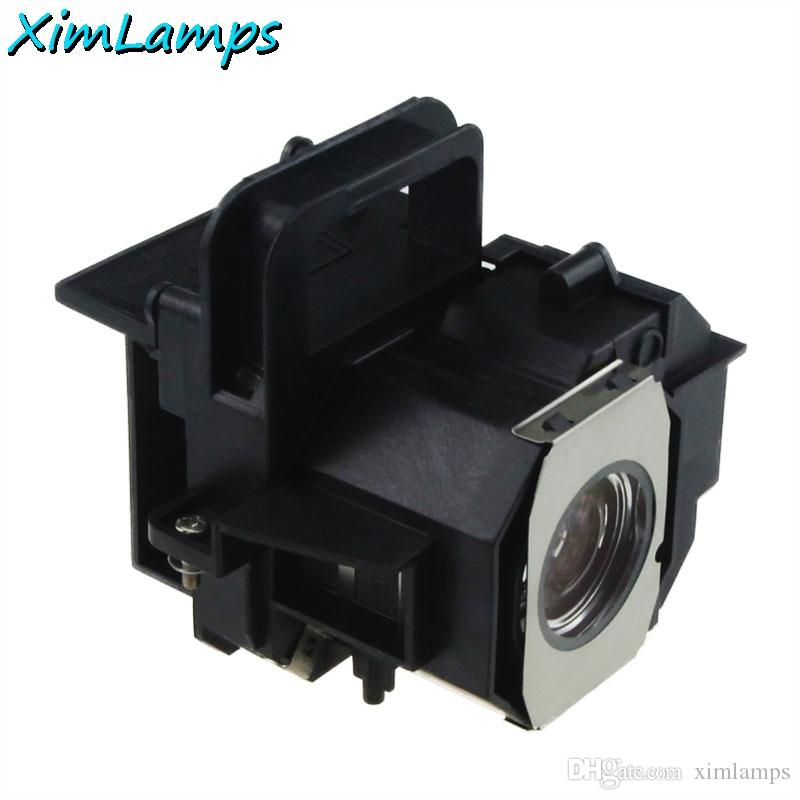 ELPLP49/V13H010L49 Replacement Projector Lamp For Epson Powerlite Home  Cinema 6100 6500 8100 8350 Pro Cinema 9100 9350 9500 9700 Wholesale  Projector ELPLP49 ...
