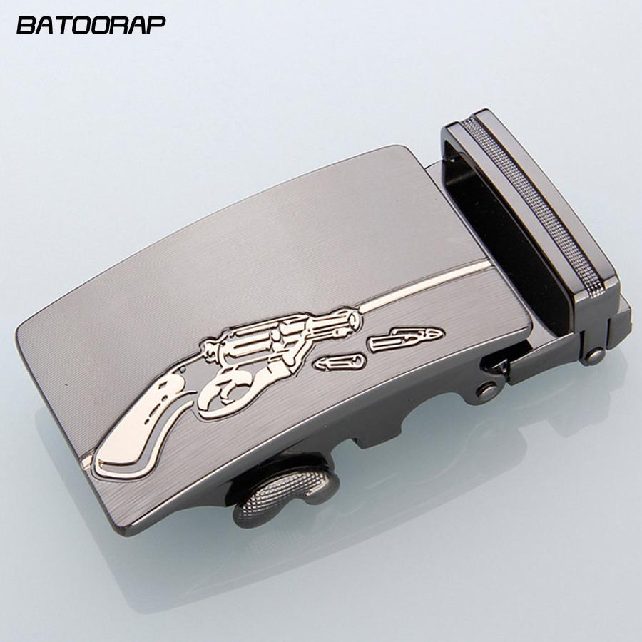 a4b6a5c333f2 Wholesale batoorap men belt buckles metal hot style belt automatic jpg  900x900 Wholesale belt buckles for
