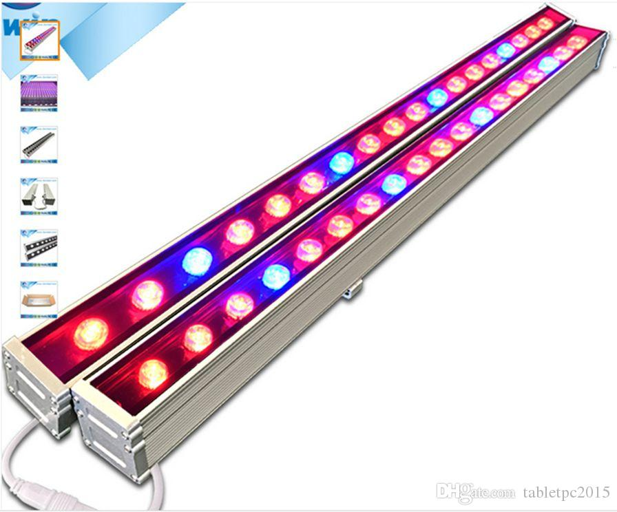 full plant indoor plants in lighting for flowering item light chips growing lights spectrum from and grow led double