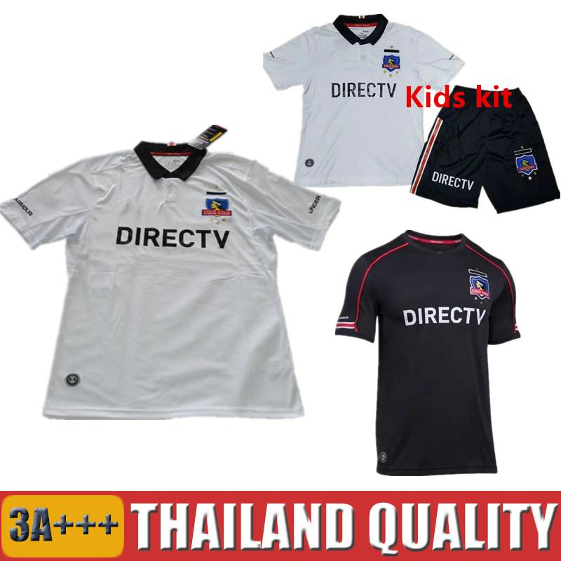 newest c0126 0d93a chile jersey xxl for sale