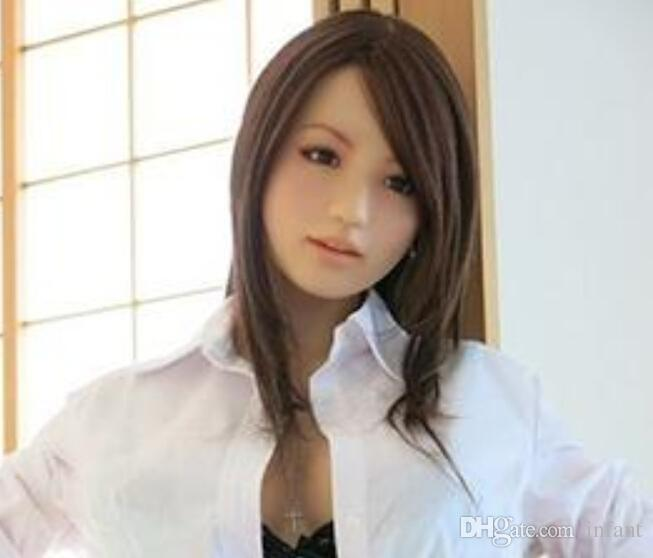 Orale seks pop opblaasbare liefde poppen voor mannen goedkope mooie Japanse een echte pop mannelijke sex poppen dropship fabriek