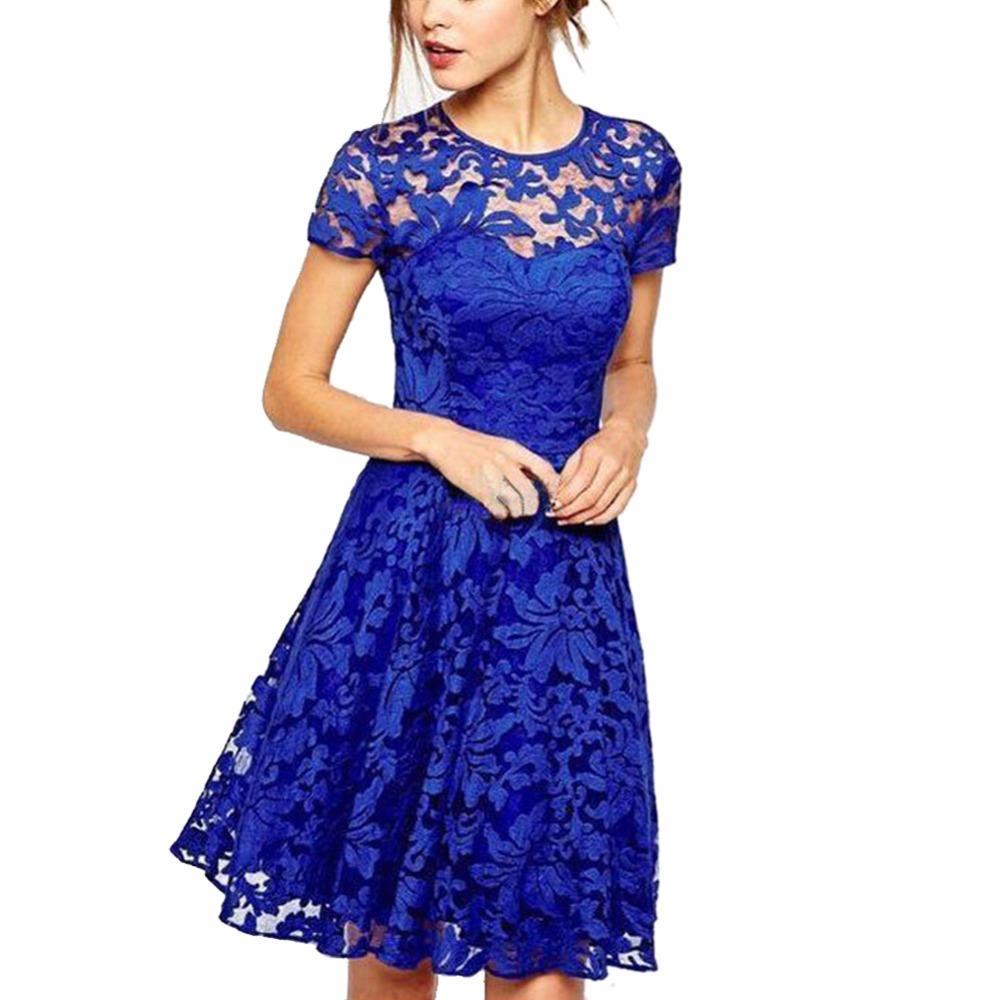 Ziemlich Partei Minikleid Zeitgenössisch - Hochzeit Kleid Stile ...