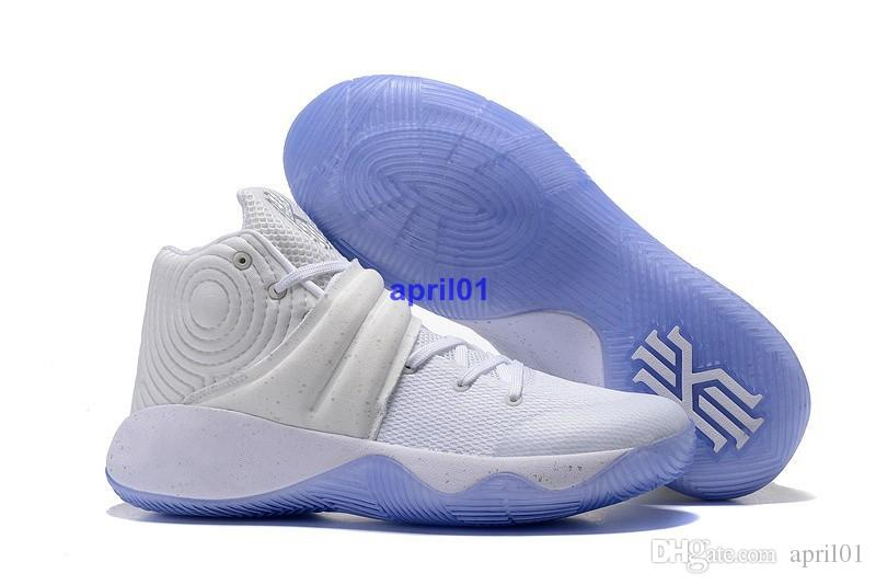 kyrie 2 cheap