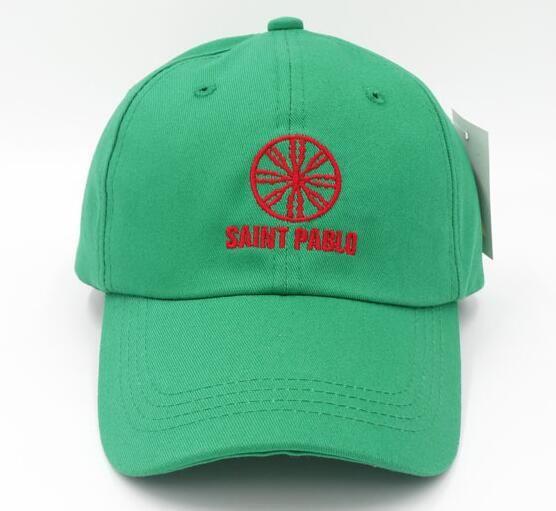 Mens Street Snapback Caps Hats c45c6419b