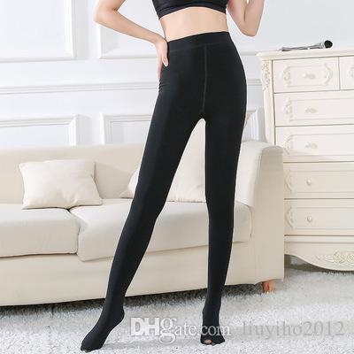 Sexy nu Teen cul