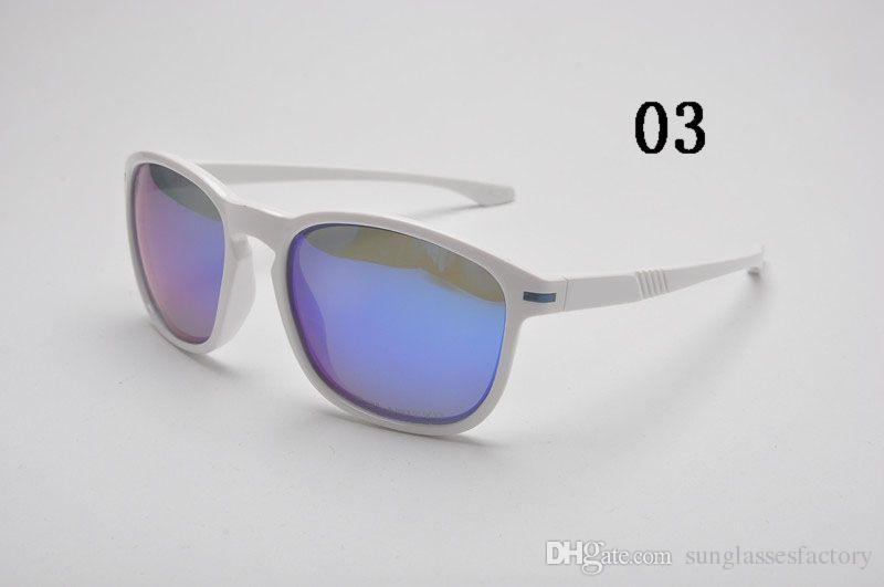 44329a2e389 Cycling Eyewear Enduro 9223 Sunglasses Polarized UV 400 Sports Motorcycle  Outdoor Glasses Male Eyewear Cycling Eyewear Sunglasses Online with   29.72 Piece ...