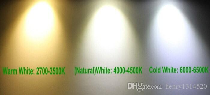 Spedizione gratuita AC85-265V E27 \ E26 \ B22 Base di alta qualità 15 W LED Lampada a mais con coperchio Utilizzato al di fuori del dissipatore di calore in alluminio 3 anni di garanzia